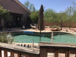 Photo of 17896 W Summerhaven Drive, Goodyear, AZ 85338 (MLS # 5661444)