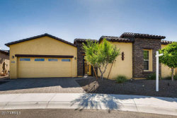 Photo of 16436 S 176th Lane, Goodyear, AZ 85338 (MLS # 5661448)