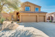 Photo of 7515 E De La O Road, Scottsdale, AZ 85255 (MLS # 5661460)