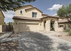 Photo of 4640 E Hazeltine Way, Chandler, AZ 85249 (MLS # 5661484)