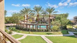 Photo of 17850 N 68th Street, Unit 1115, Phoenix, AZ 85054 (MLS # 5661497)