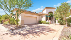 Photo of 7705 E Doubletree Ranch Road, Unit 40, Scottsdale, AZ 85258 (MLS # 5661516)