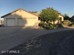 Photo of 6131 N 90th Drive, Glendale, AZ 85305 (MLS # 5661536)