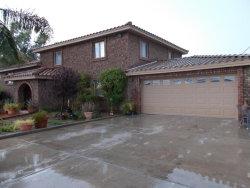 Photo of 5700 S Greenfield Road, Gilbert, AZ 85298 (MLS # 5661541)