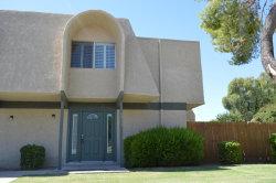 Photo of 5911 W Townley Avenue, Glendale, AZ 85302 (MLS # 5661545)