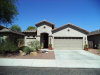 Photo of 17730 W Post Drive, Surprise, AZ 85388 (MLS # 5661550)