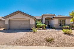 Photo of 6409 E Blanche Drive, Scottsdale, AZ 85254 (MLS # 5661581)