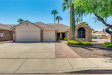 Photo of 4143 W Alameda Road, Glendale, AZ 85310 (MLS # 5661598)