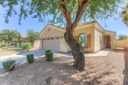 Photo of 4531 E Sundance Avenue, Gilbert, AZ 85297 (MLS # 5661617)