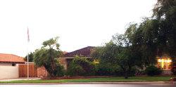Photo of 1938 E Hackamore Street, Mesa, AZ 85203 (MLS # 5661624)