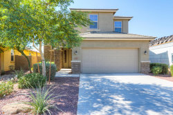 Photo of 17022 N Rosemont Street, Maricopa, AZ 85138 (MLS # 5661628)