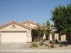 Photo of 21233 N 79th Drive, Peoria, AZ 85382 (MLS # 5661635)