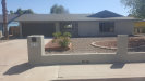Photo of 4735 W Orangewood Avenue, Glendale, AZ 85301 (MLS # 5661642)