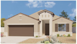 Photo of 41344 W Somers Drive, Maricopa, AZ 85138 (MLS # 5661655)