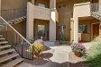 Photo of 7027 N Scottsdale Road, Unit 127, Paradise Valley, AZ 85253 (MLS # 5661671)