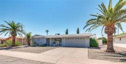 Photo of 5907 E Anaheim Street, Mesa, AZ 85205 (MLS # 5661682)