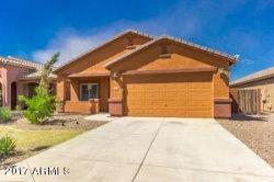 Photo of 1975 N Vista Lane, Casa Grande, AZ 85122 (MLS # 5661769)