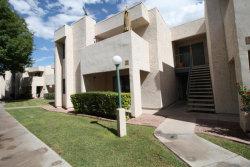 Photo of 1920 W Lindner Avenue, Unit 130, Mesa, AZ 85202 (MLS # 5661770)