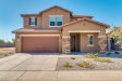Photo of 40869 W Mary Lou Drive, Maricopa, AZ 85138 (MLS # 5661772)