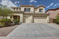 Photo of 2854 E Cobalt Street, Chandler, AZ 85225 (MLS # 5661790)