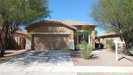 Photo of 16980 W Weymouth Road, Surprise, AZ 85374 (MLS # 5661794)