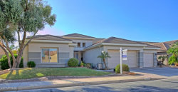 Photo of 670 N Tower Avenue, Chandler, AZ 85225 (MLS # 5661800)