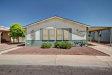 Photo of 11275 N 99th Avenue, Unit 163, Peoria, AZ 85345 (MLS # 5661817)