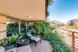 Photo of 7161 E Rancho Vista Drive, Unit 3011, Scottsdale, AZ 85251 (MLS # 5661828)