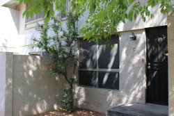 Photo of 5617 S Clambake Bay Court, Unit C, Tempe, AZ 85283 (MLS # 5661831)