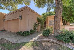 Photo of 10055 E Cinnabar Avenue, Scottsdale, AZ 85258 (MLS # 5661840)
