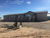 Photo of 2995 W Hanon Road, Casa Grande, AZ 85194 (MLS # 5661862)
