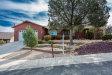 Photo of 5009 N Alamitos Court, Prescott, AZ 86301 (MLS # 5661864)