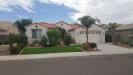 Photo of 16367 N 183rd Drive, Surprise, AZ 85388 (MLS # 5661880)