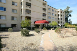 Photo of 7840 E Camelback Road, Unit 312, Scottsdale, AZ 85251 (MLS # 5661899)