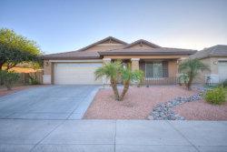 Photo of 4220 S 103rd Lane, Tolleson, AZ 85353 (MLS # 5661901)