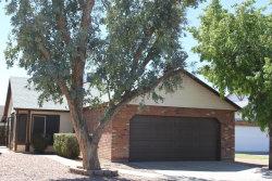 Photo of 1317 W Boxelder Court, Chandler, AZ 85224 (MLS # 5661914)
