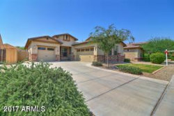 Photo of 15667 W Montecito Avenue, Goodyear, AZ 85395 (MLS # 5661921)