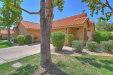 Photo of 13430 N 92nd Place, Scottsdale, AZ 85260 (MLS # 5661934)
