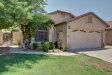 Photo of 613 E Cathy Drive, Gilbert, AZ 85296 (MLS # 5661952)