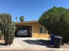 Photo of 1137 S Palo Verde Street, Mesa, AZ 85208 (MLS # 5661956)