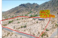Photo of 52621 W Peters And Nall Road, Maricopa, AZ 85139 (MLS # 5661967)