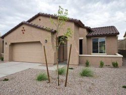 Photo of 17540 W Fairview Street, Goodyear, AZ 85338 (MLS # 5661976)