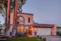 Photo of 2602 E Osborn Road, Phoenix, AZ 85016 (MLS # 5661992)