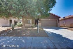 Photo of 921 W Saint Anne Avenue, Phoenix, AZ 85041 (MLS # 5662005)