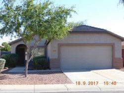 Photo of 1223 W Breckenridge Avenue, Gilbert, AZ 85233 (MLS # 5662012)