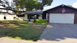 Photo of 3710 W Acoma Drive, Phoenix, AZ 85053 (MLS # 5662021)