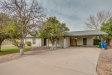 Photo of 1865 N Horne Street, Mesa, AZ 85203 (MLS # 5662025)