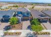 Photo of 20511 W Nelson Place, Buckeye, AZ 85396 (MLS # 5662027)