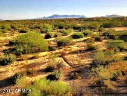 Photo of 14219 E Dove Valley Road, Scottsdale, AZ 85262 (MLS # 5662029)