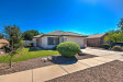 Photo of 4291 E Sundance Avenue, Gilbert, AZ 85297 (MLS # 5662032)